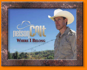 Nelson Colt,country,radio