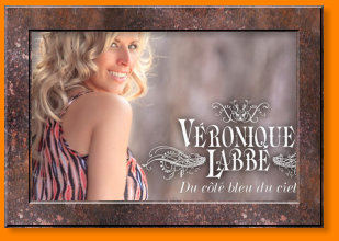 Véronique Labbé,On se retrouve seul,artiste,country,gala