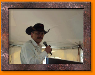 Alain Derocher,country,radio