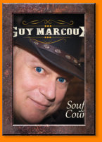 Guy Marcoux