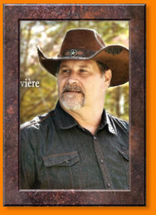 Gilles Lariviere,country,radio