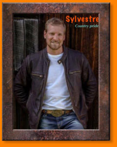 Danny Sylveste,country,radio