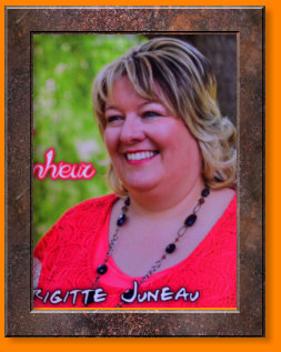Brigitte Juneau,country,radio