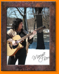Maryse-Bernierl,ARTISTECOUNTRY