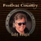 Gaby Woogie,Album,Festival Country