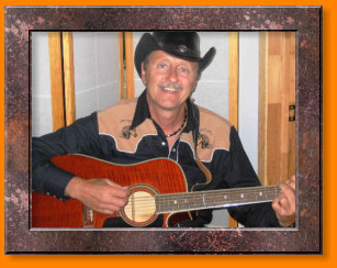 Michel Gauthier,country,radio